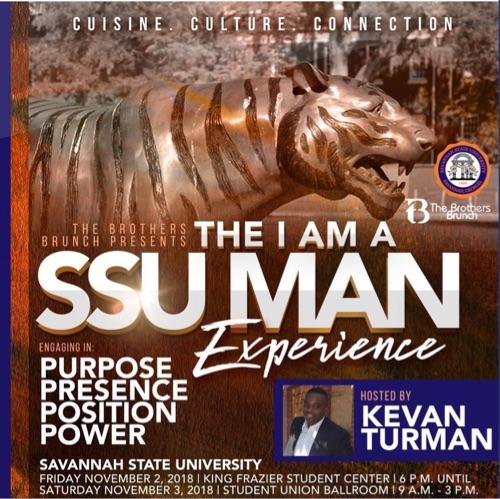 SSUMan_Poster